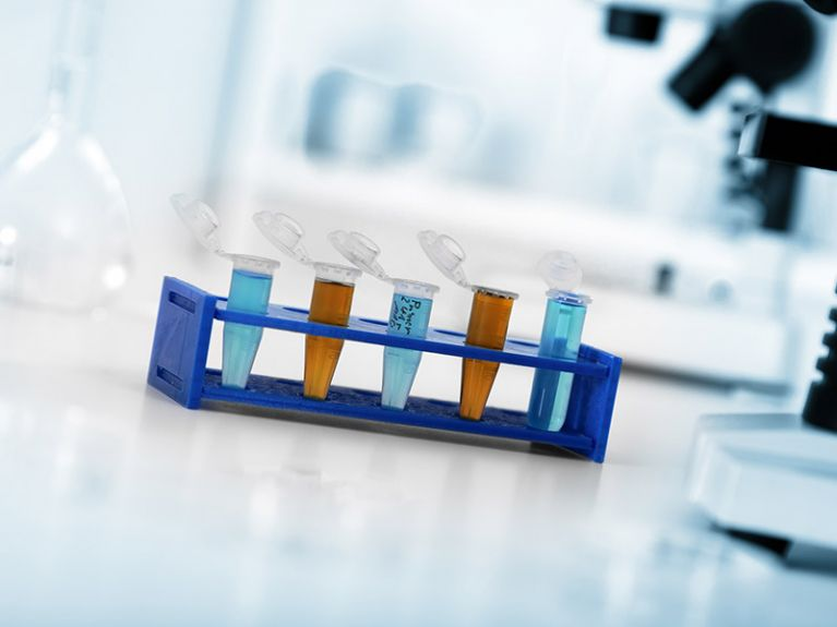 Analisi Cliniche HPV Agrigento